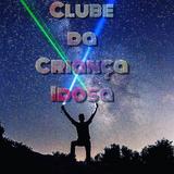 Clube da Criança Idosa - Debate Guerra nas Estrelas: para onde vai a saga? + Twilight Zone