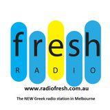 Fresh Radio Melbourne