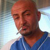 Ayhan Ali