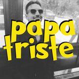 Papa Triste