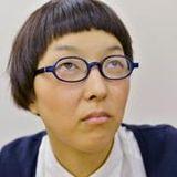 Kumi Ogura