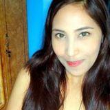 Leann Ocampo-Gatan