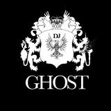 DJghostSince2006