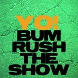 yo!bumrushtheshow