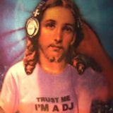 DJ CS Wallace