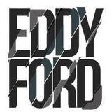 Eddy Ford