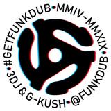 Funkdub [3DJ & G-Kush]
