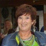 Wendy Abbott