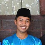 Muhammad Alif Onn