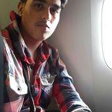 Aamir Flicker