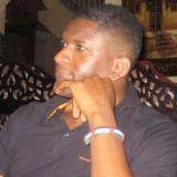 Chi Nwosu