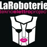 LaRoboterie