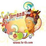 Yves Terraza Buenavista