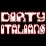 The Dirty Italians