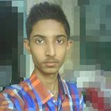 Mohsin Bin Raees