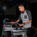 DJ Remedial