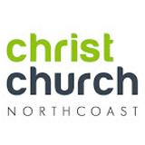 christchurchnorthcoast