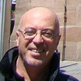 Adrián Ingaramo