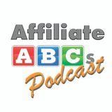 Affiliate ABCs