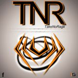 TNR House Mix Club Vol1