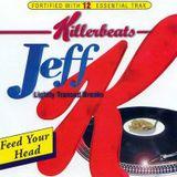 Jeff K