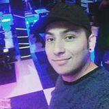 Bryan Neira Gomez