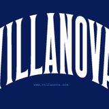 EmilianoVillanova