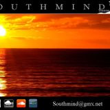 PROJECT SOUTHMIND