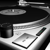 DJ_MOKO