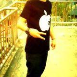 Neaw Muang Lounrod