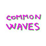 Common Waves