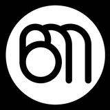 Boudoir Moderne