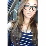 Paige Jackson