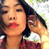 Angie Terukina Sakihara