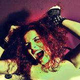 Lady-J (Pop-Rock-Funky)