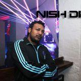 dj Nish Diaz