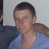 Pepi Ristov