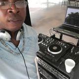 Reggae urbano mix by @djnando14