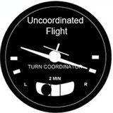 Uncoordinated Flight #006 - My Long Cross-Country Solo
