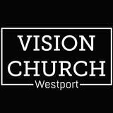 VisionChurchWPT