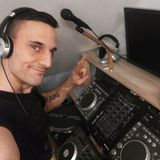 deejaymb mix 2014 (house 56)
