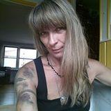 Clarissa Schmied