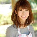 Ayaka Wakahara