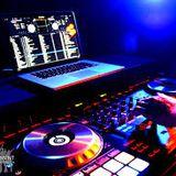 DJ Aaron Garrett