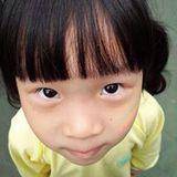 Wayne Hsu