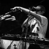 DJ Shorty 79