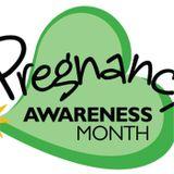 Pregnancy Awareness