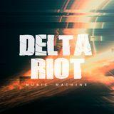 Delta Riot