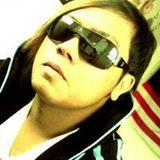 Jeffrey Ang
