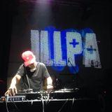 Illpa